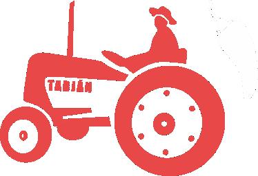 használt kistraktorok
